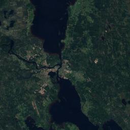 siljan sverige kart Strandnära feriehus i vackra Dalarna vid Siljan, Sverige på FINN kart siljan sverige kart