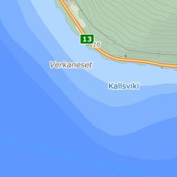 kart over landbrukseiendommer Landbrukseiendom på Leikanger med flott utsikt over Sognefjorden  kart over landbrukseiendommer