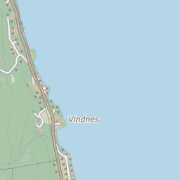 kart over randsfjorden Randsfjorden, 3520 Jevnaker på FINN kart kart over randsfjorden