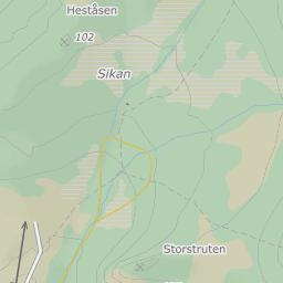 finn kart reiserute Hovden, 8469 Bø i Vesterålen på FINN kart finn kart reiserute