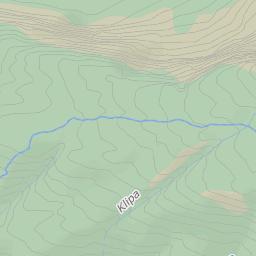 kart over beiarn Beiarn kommune, 8110 Moldjord på FINN kart kart over beiarn