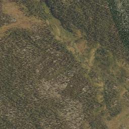 gårdsbruk kart Tømmerhus til leie på gårdsbruk i Buvika ved Femund. på FINN kart gårdsbruk kart